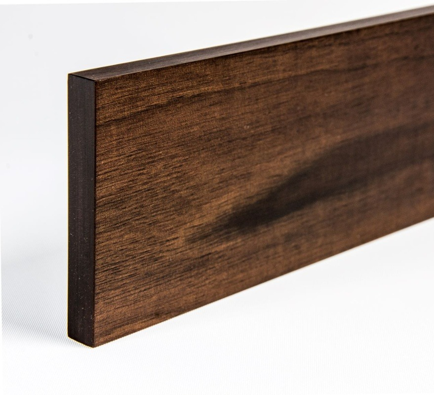 Wood for Guitar: Walnut