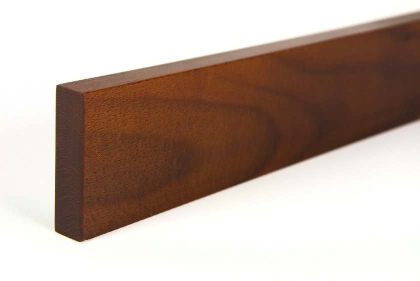 sonowood beech for plucked musical instruments